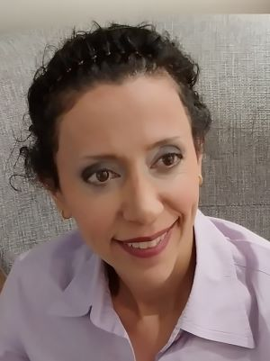 Fereshteh Safarzadeh Markhali safarzadehmarkhali